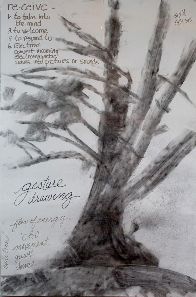 IMG_8775_Taylor-Schmidt_GestureDrawing_Poster01