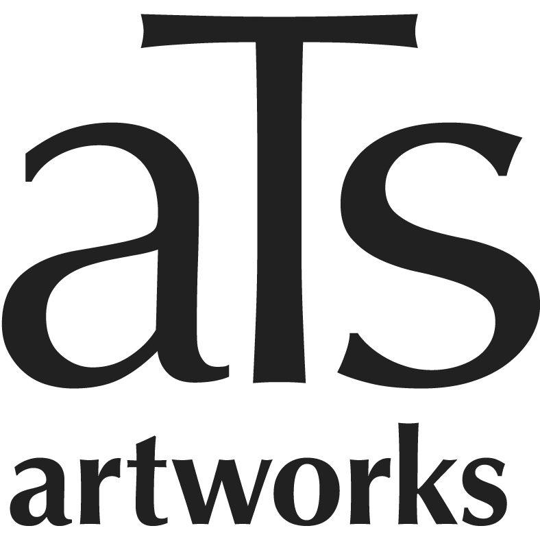 a' Taylor-Schmidt Artworks